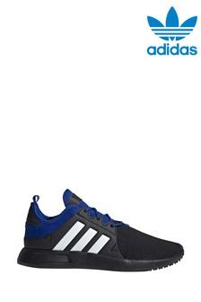 Pantofi sport adidas Originals XPLR