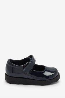 Junior Mary Jane Shoes