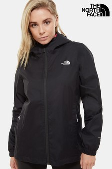The North Face® Quest jack