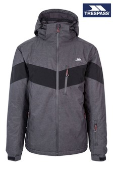 Trespass Tinlaw Ski Jacket