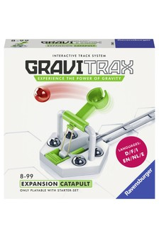Ravensburger GraviTrax - Add On Catapult