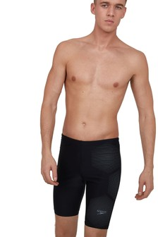 Speedo® Tech Jammer Shorts