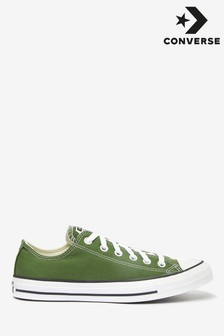 Zapatillas Chuck Taylor All Star Ox de Converse
