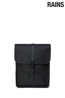 Rains Micro Backpack