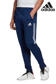 adidas Condivo20慢跑運動褲