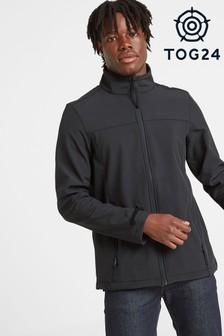 Tog 24 Feizor Mens Softshell Jacket (393325)   $55
