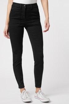 Uniwersalne obcisłe spodnie