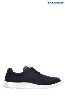 Skechers® Status 2.0 Burbank sneakers