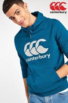 Canterbury Hoodie zum Überziehen