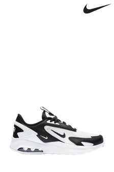 נעלי ספורט לילדים של Nike Air Max דגם Bolt