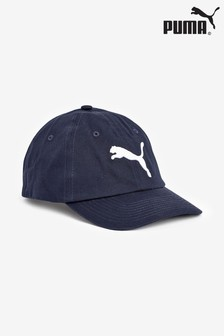 Puma® Cap