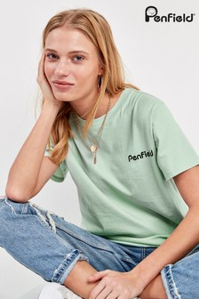 Penfield Jensen T-Shirt