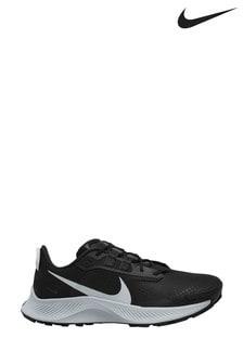 Nike Trail Pegasus 3 Trainers