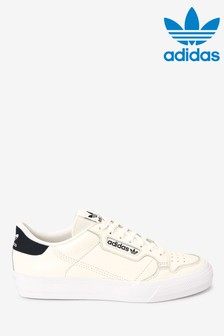 adidas Originals Continental 80 Vulc Trainers