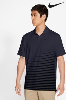 Nike Golf Dri-FIT Vapor Graphic Polo