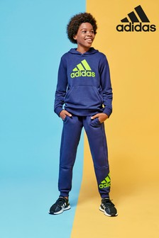 adidas Badge Of Sport Joggers