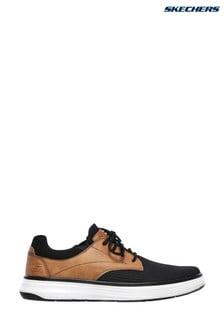 Skechers® Moreno Zenter Shoes