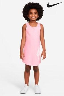 Nike Little Kinder Futura Trägerkleid