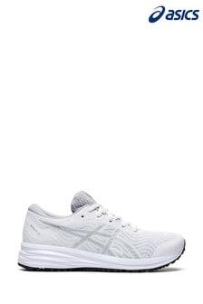 Asics - Patriot 12 sneakers
