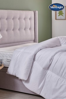 Silentnight再生環保舒適10.5保暖度羽絨被