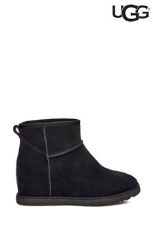 UGG® Classic Wedge Boots
