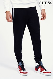Guess Black Adam Joggers