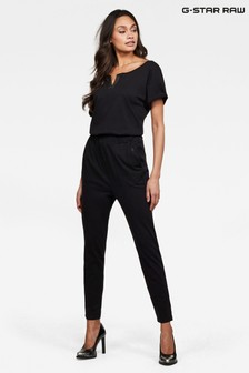 G-Star Cocaux Jumpsuit