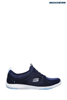 Skechers® Lolow Trainers