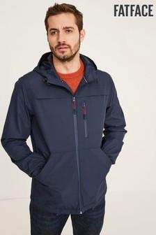 Fatface Performance Jacket (403025) | $123