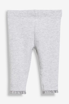 Basic Leggings (3mths-6yrs)