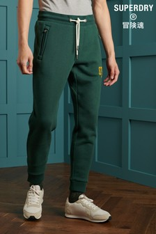 Superdry Track & Field Classic Joggers