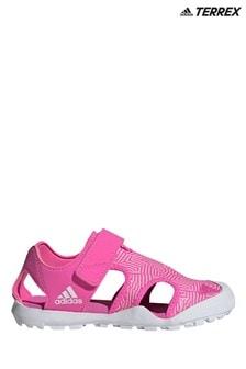 adidas Terrex Toey Junior & Youth Sandals