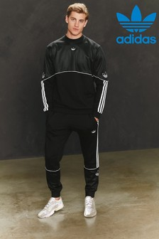 adidas Originals Outline Jogginghose