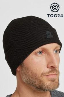 Tog 24 Aberford Hat