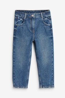 Barrel Jeans (3-16yrs)