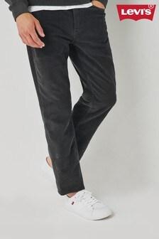 Levi's® 511 Slim Fit Corduroy Trousers