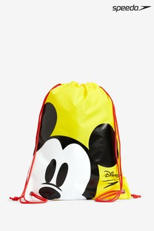 Speedo® Mickey Mouse™ Kit Bag