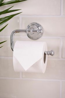 Harlow Toilet Roll Holder