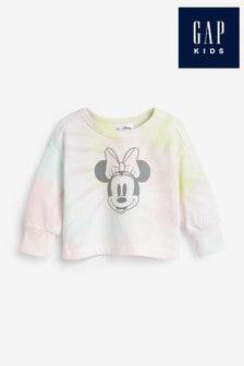 Gap Disney™ Minnie Mouse™ Graphic Sweatshirt