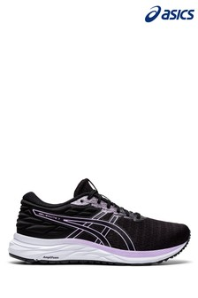 Asics Gel Excite Trainers
