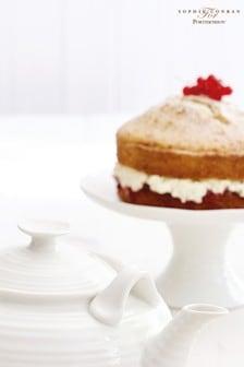 Portmeirion Sophie Conran Cake Stand