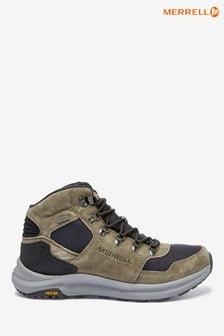 Merrell® Ontario 85 Mid Waterproof Boots