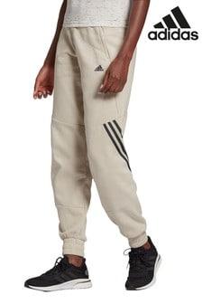 טרנינג עם 3 פסים של adidas