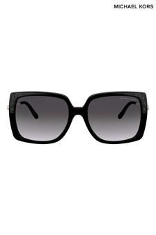 نظارات شمسية RochelleمنMichael Kors
