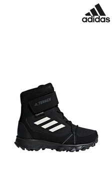 adidas Terrex Snow Junior & Youth Boots