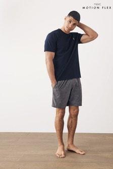 Cosy Motion Flex Pyjama Set (410123)   $30
