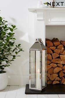 Lanterne XL