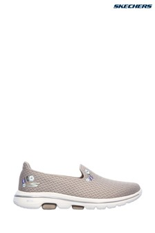 Skechers® Go Walk 5 Garland Shoes
