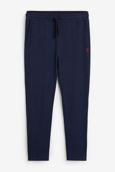 Lightweight Loungewear (411967) | $22