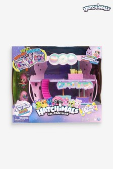 Hatchimals Cosmic Candy Playset
